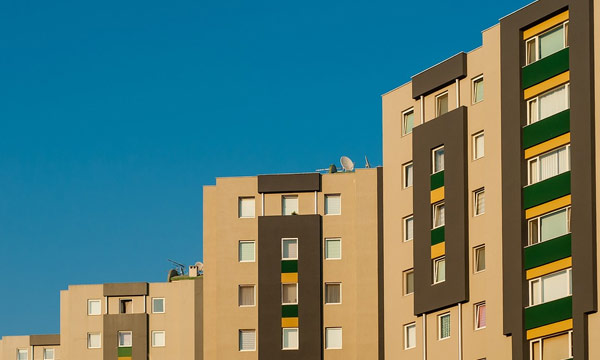 Банки москвы которые дают кредит под залог недвижимости без справок о доходах