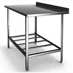 proizvodstvenij-stol