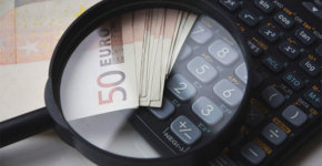 v-kakom-banke-otkryt-raschetnyj-schet