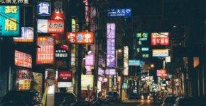 Populjarnye-tovary-iz-Kitaja