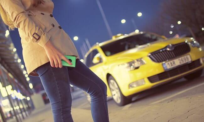 kak-zarabotat-v-taksi