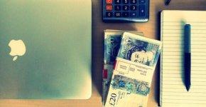 restrukturizacija-dolga-jeto