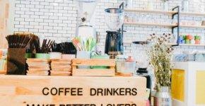 gotovyj-biznes-plan-kafe