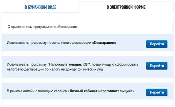 kak-otpravit-dokumenty-v-jelektronnom-formate