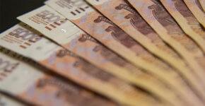 kuda-vlozhit-100-tysjach-rublej