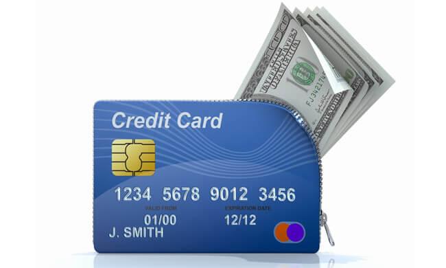 Деньги в долг на киви (qiwi) кошелек срочно - как взять