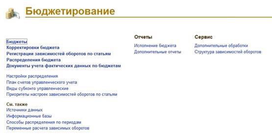 programma-bjudzhetirovanija-v-odin-s