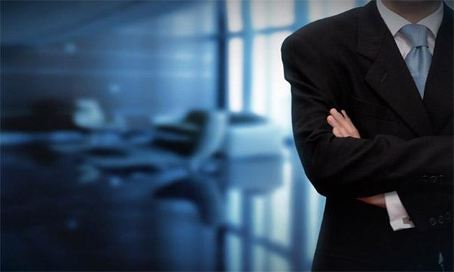agentstvo-po-sboru-dolgov