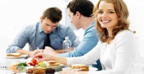 dostavka-obedov-v-ofis