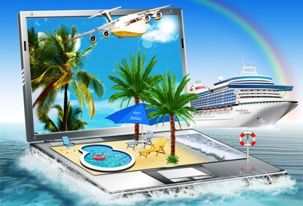 onlajn-turizm-kak-biznes