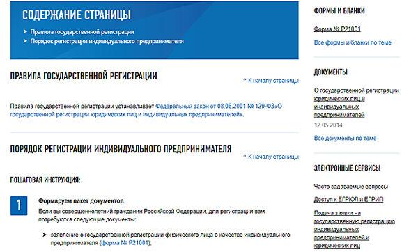 rukovodstvo-po-registracii-IP