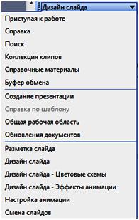 PowerPoint-dizajn-slajda