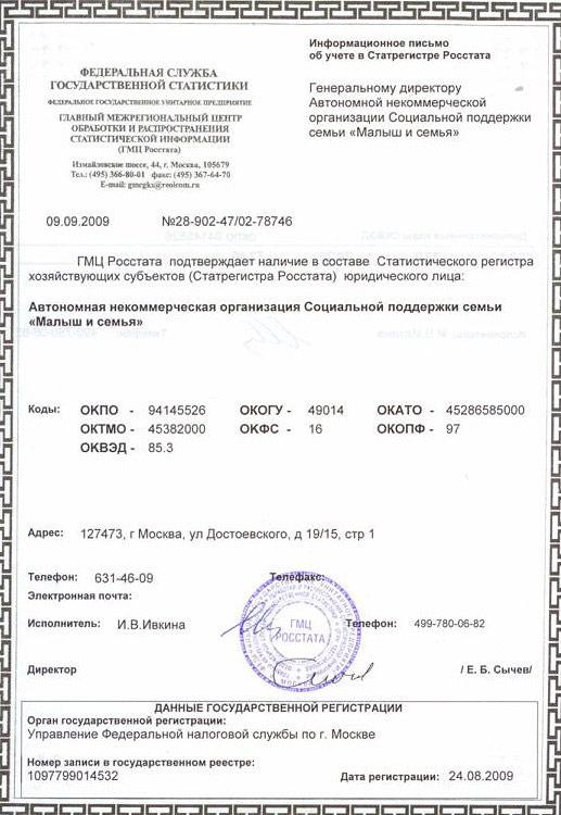оплата госпошлины для регистрации ооо 2019