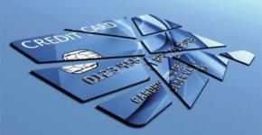 chto-takoe-restrukturizacija-kredita