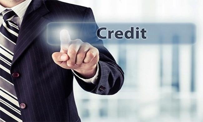kak-poluchit-kredit-na-biznes