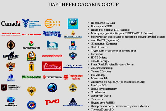 partnery-GAGARIN-GROUP-odin