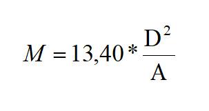 pervaja-formula