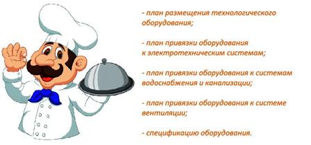 tehnologicheskij-plan