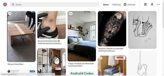 uspeshnyj-startap-Pinterest