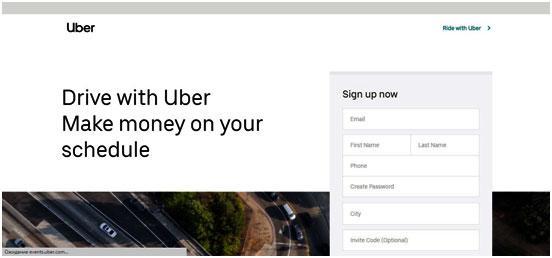 uspeshnyj-startap-Uber