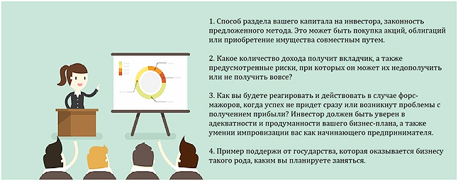 vozmozhnye-voprosy-investorov