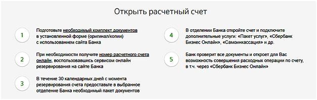 Otkryt-raschetnyj-schet-onlajn