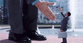 fond-podderzhki-malogo-predprinimatelstva