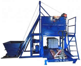oborudovanie-dlja-proizvodstva-arbolitovyh-blokov