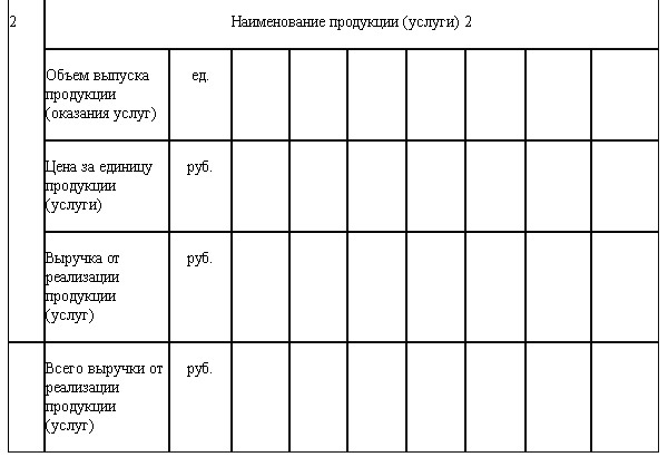 plan-okazanija-uslug-prodolzhenie