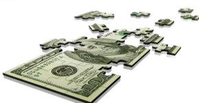 restrukturizacija-kredita-jeto