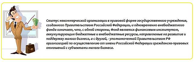 status-nekommercheskoj-organizacii