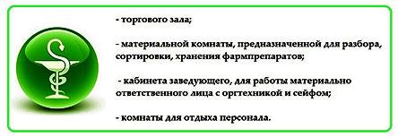 varianty-pomeshhenija-dlja-apteki