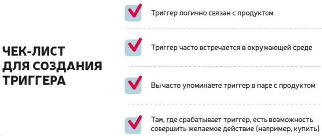chek-list-dlja-sozdanija-triggera