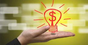 idei-biznesa-s-neznachitelnymi-investicijami