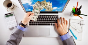 internet-biznes-bez-vlozhenij