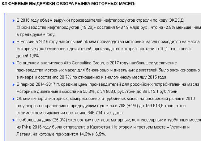 kljuchevye-vyderzhki-obzora-masel-motornogo-rynka