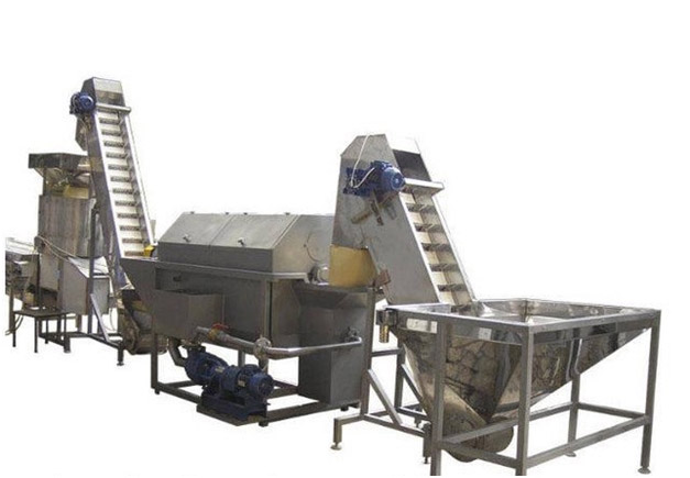 komplekt-dlja-proizvodstva-hrustjashhego-kartofelja