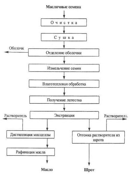 maslichnye-semena-obrabotka-prodolzhenie