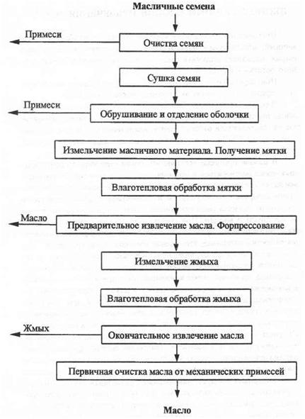 maslichnye-semena-obrabotka
