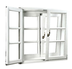 metalloplastikovoe-okno