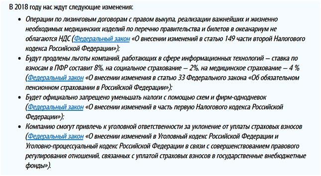 momenty-vidoizmenennogo-nalogovogo-zakonodatelstva