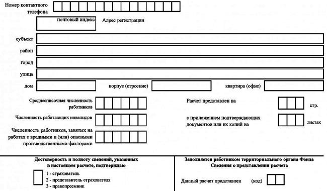 nalogovaja-dokumentacija-dlja-OSNO-odin