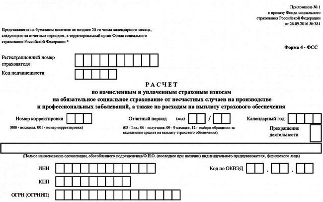 nalogovaja-dokumentacija-dlja-OSNO