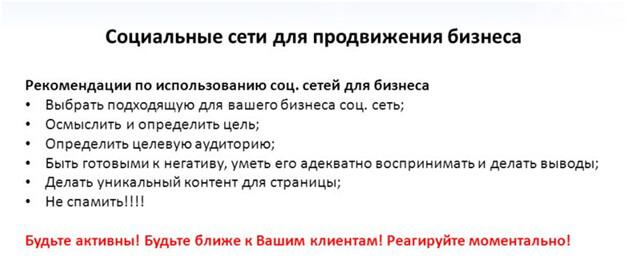 socseti-dlja-prodvizhenija-biznesa