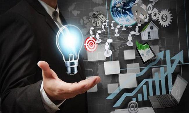 biznes-idei-proizvodstvo