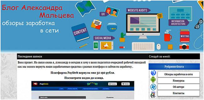 blog-aleksandra-malceva