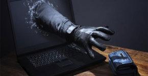 borba-s-moshennichestvom-v-internete