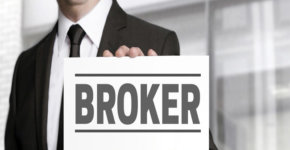 broker-larson-and-holz