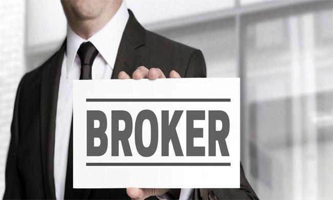 broker-larson-and-holz