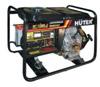 dizelnyj-generator-dlja-proizvodstva-angarov